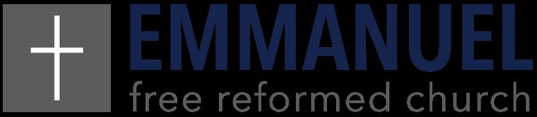 Emmanuel Free Reformed Church